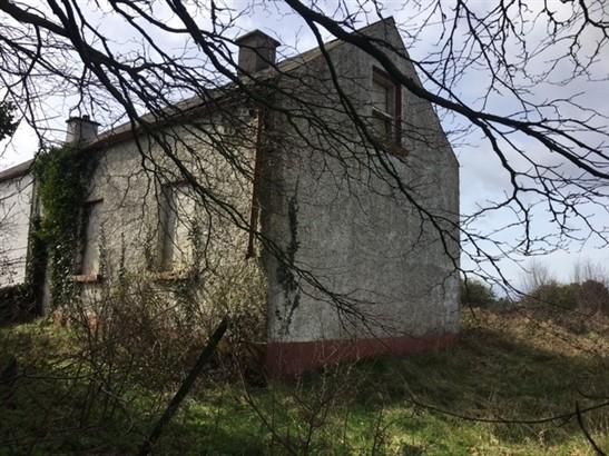 Killuagh, Delvin, Westmeath