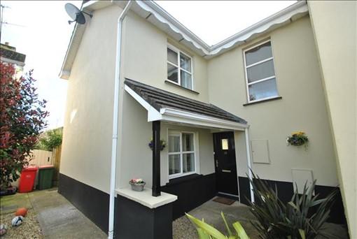 28 Gleann Alainn, Ballygarvan, Co. Cork., T12 ED9C