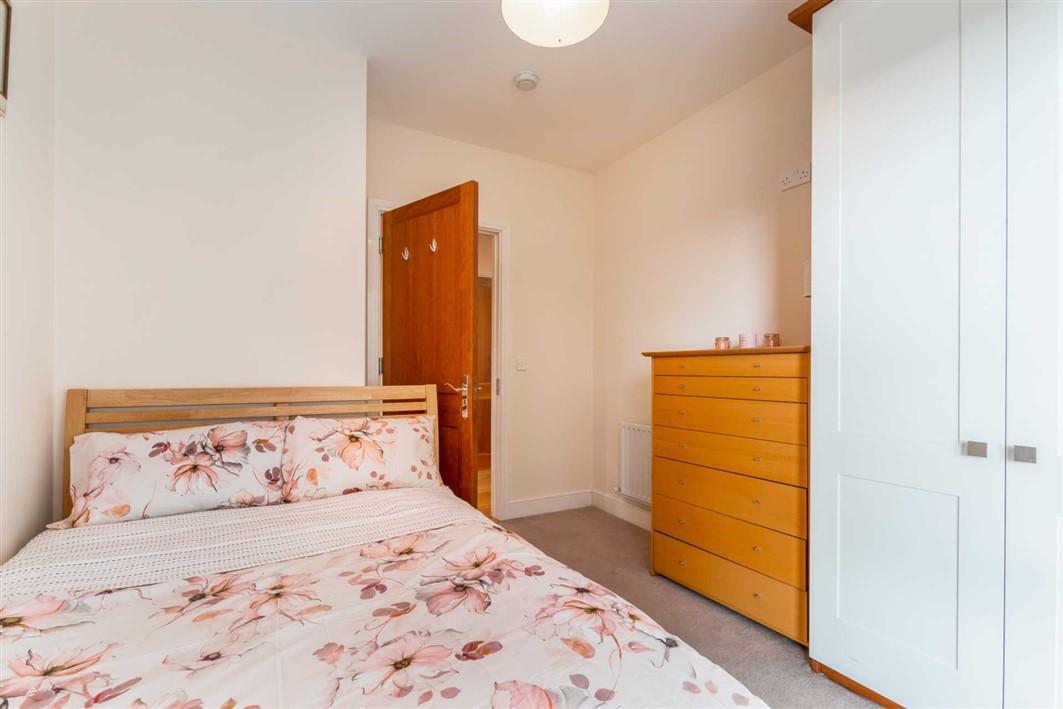 131 Beechwood Court, Stillorgan, Co.Dublin