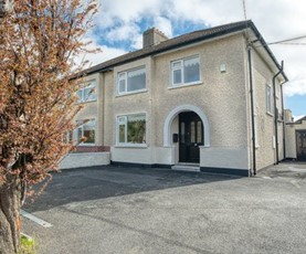 110 Lower Kilmacud Road, Stillorgan, Co. Dublin