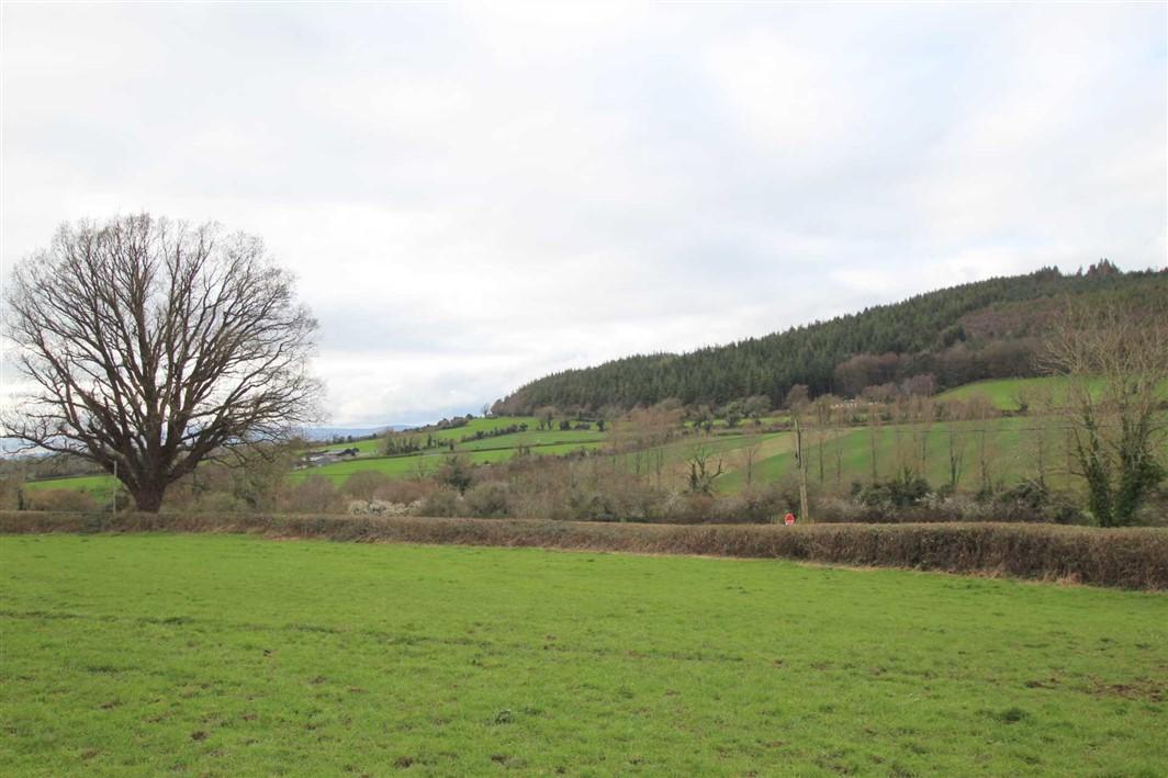 Russellstown, Kilmanahan, Clonmel