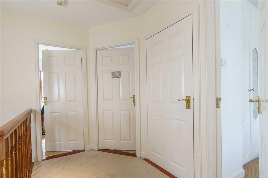 15 Rathmichael Manor, Loughlinstown, Dublin 18., D18 NY00