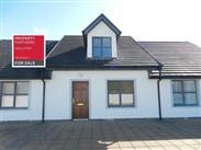 Apartment 9, Barradubh Village, Killarney, Co. Kerry, Killarney, Kerry