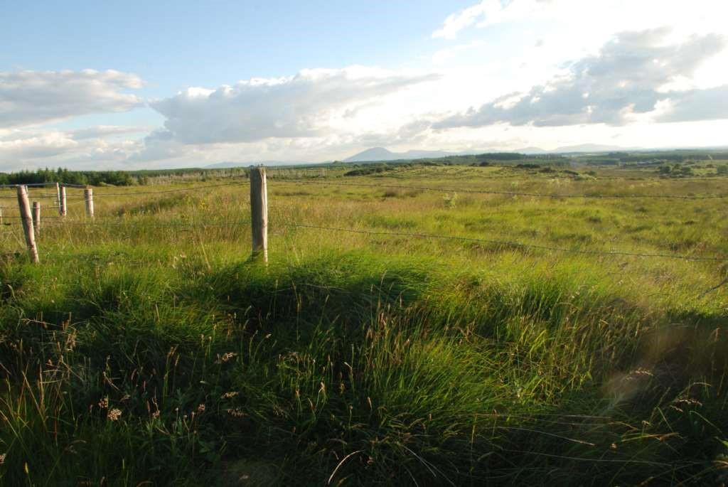 Culleens, Enniscrone, Co. Sligo