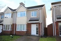 7 Chestnut Avenue, Fota Rock, Carrigtwohill, Co. Cork, Carrigtwohill, Cork