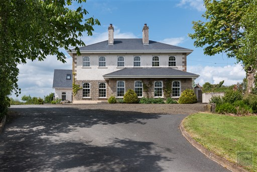 Pullamore House, Pullamore Far, Cavan, Co. Cavan