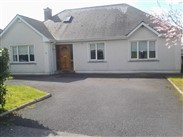 Property for sale, House for sale on  9 Beechwood Park, Tinahely, Co. Wicklow, Tinahely, Wicklow
