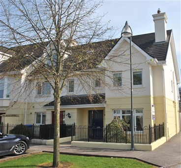 98 Coopers Grange, Old Quarter, Ballincollig, Co. Cork