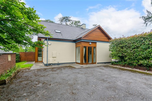 15 Leinster Wood, Carton Demesne, Maynooth, Co. Kildare