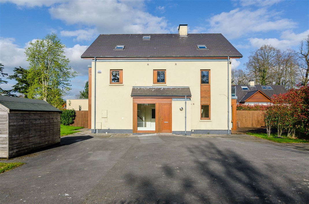 26 Leinster Wood, Carton Demesne, Maynooth, Co. Kildare