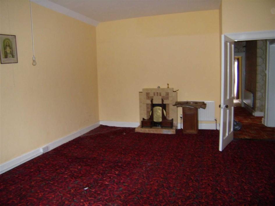 Glebe House, Ballyneety, Co. Limerick, V94 FCX3