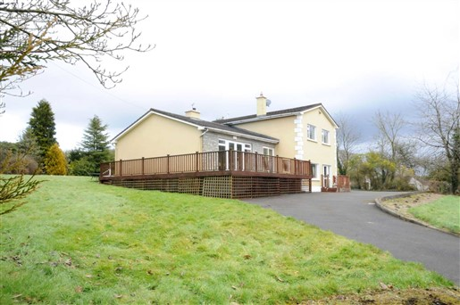 Cragg, Birdhill, Co. Tipperary