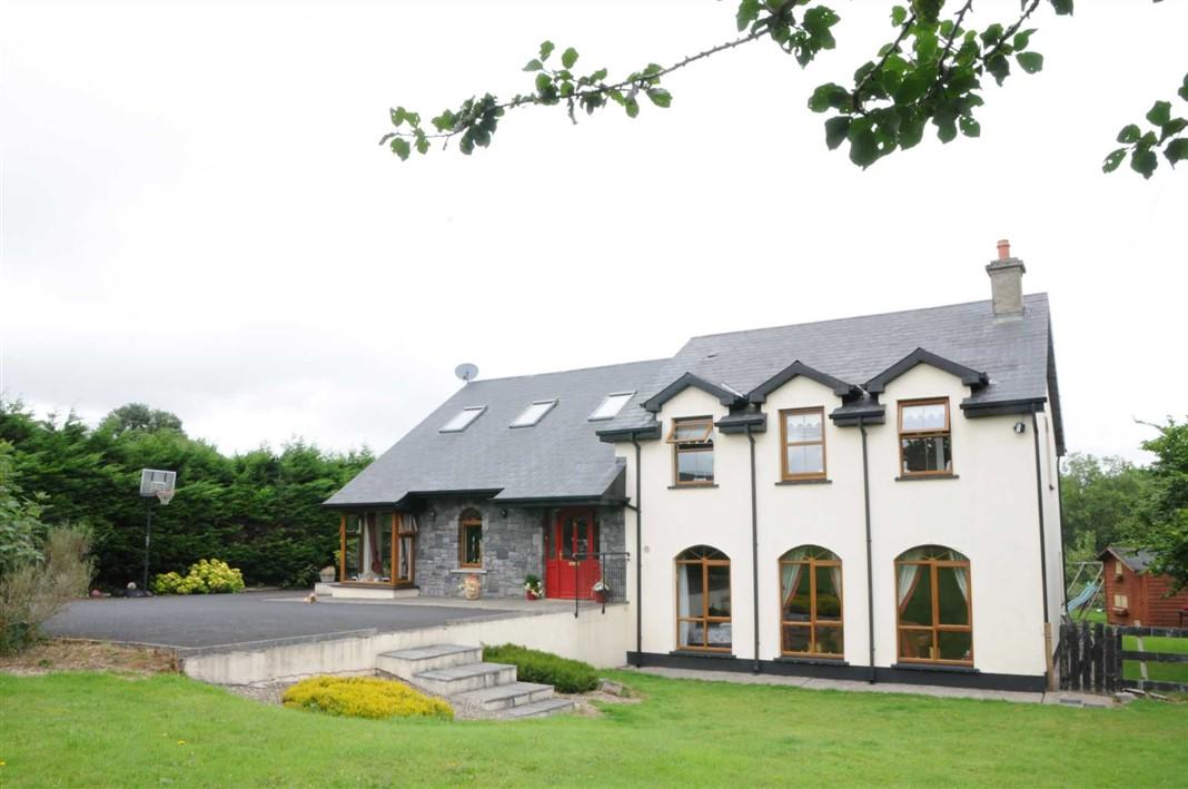Ballinagarde, Ballyneety, Co. Limerick, V94 YYC0
