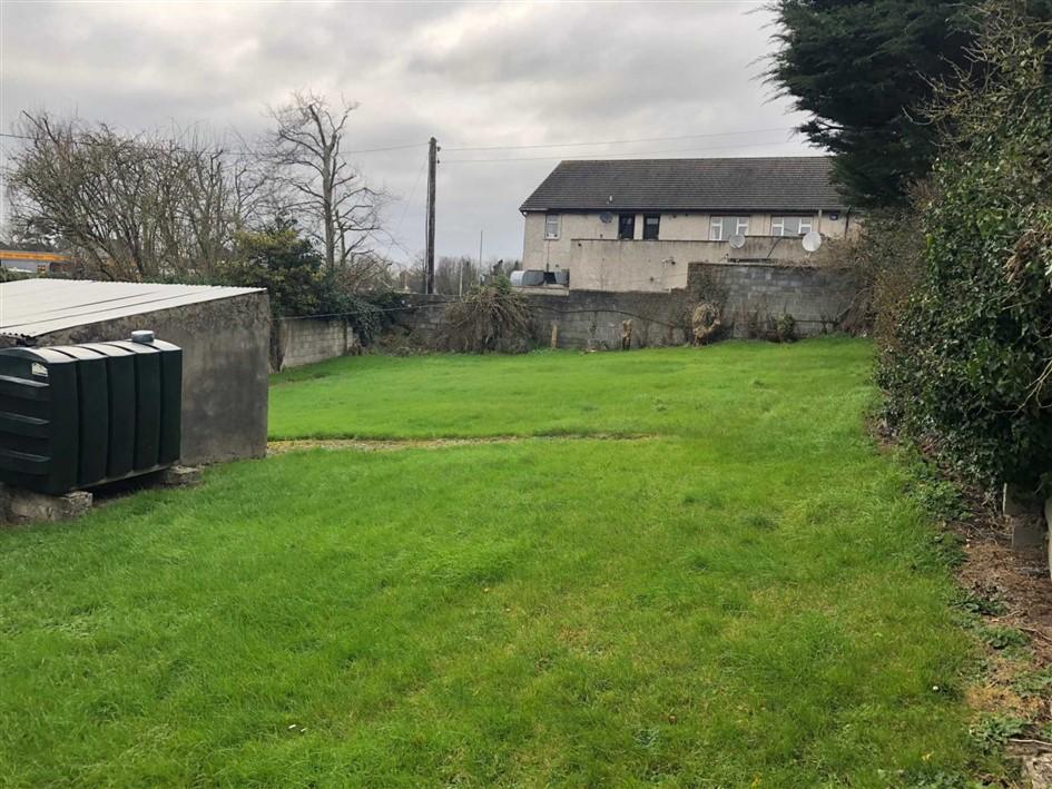 Nelden, Caherdavin Cross, Ennis Road