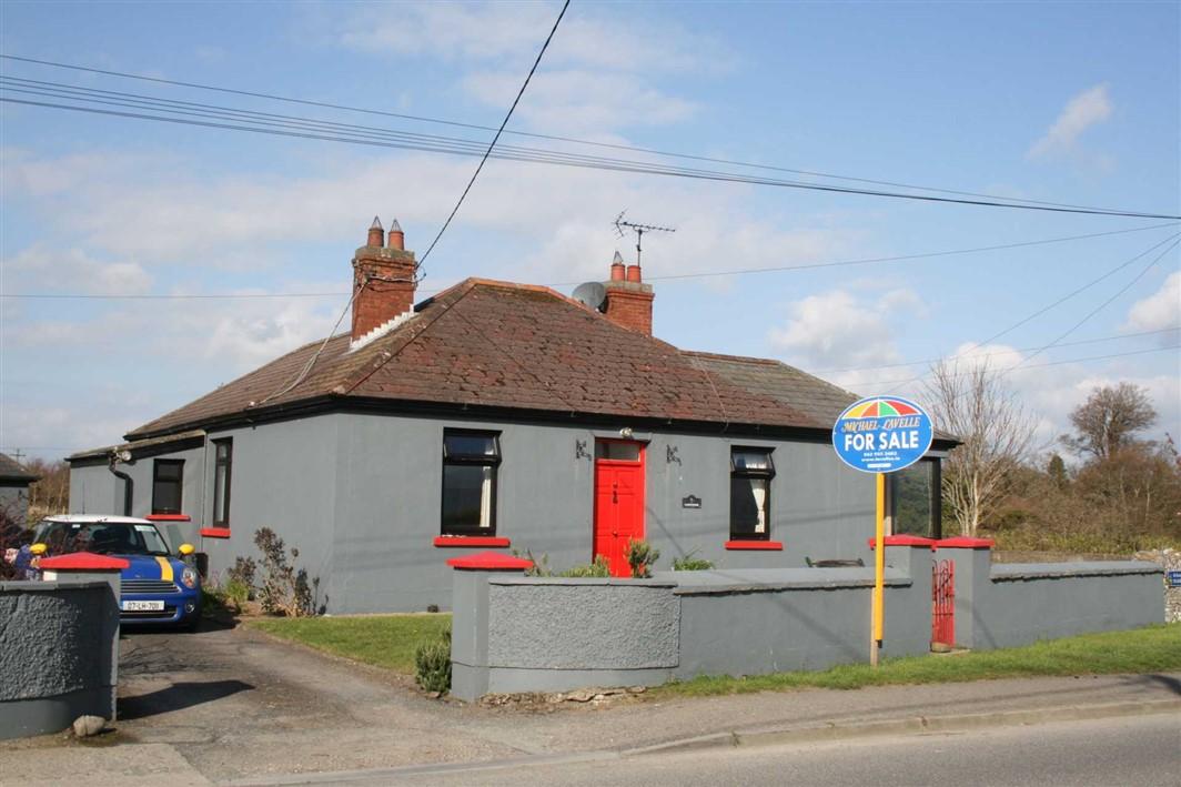 Cairnwood, Blackrock, Co Louth, A91 V400