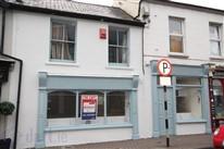 2 Market Street, Bandon, Co. Cork, Bandon, Cork