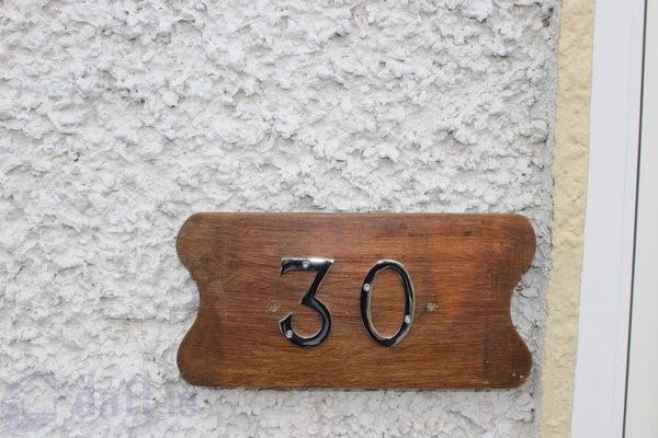 30 Fergus Park, Ennis, Co. Clare