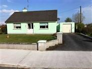 Hundredacres East, Caherconlish, Limerick, V94 TK5A, Caherconlish, Limerick
