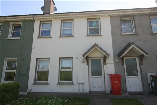 6 Briar Wood, Lota More, Mayfield, Co. Cork