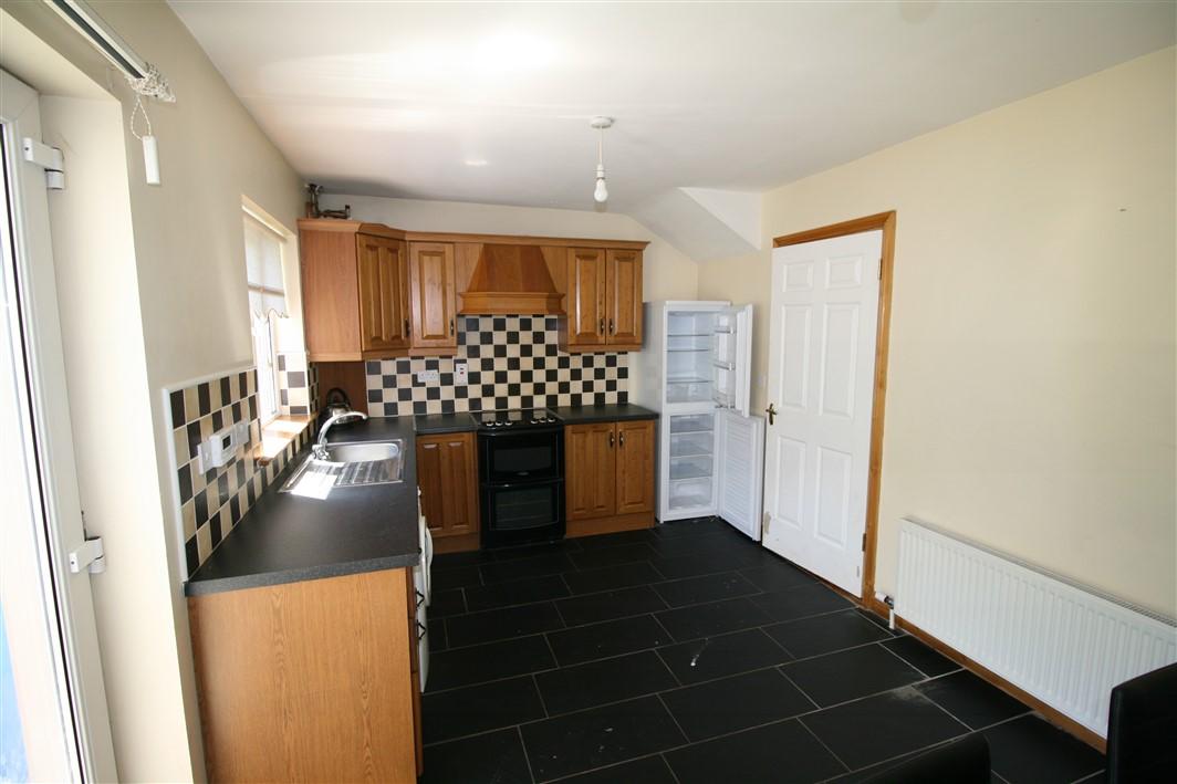 6 Briar Wood, Lota More, Mayfield, Co. Cork