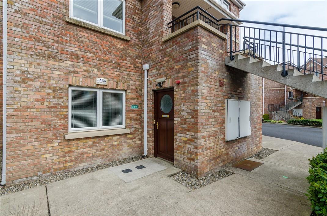 91 The View, Block B, St Wolstans Abbey, Celbridge, Kildare