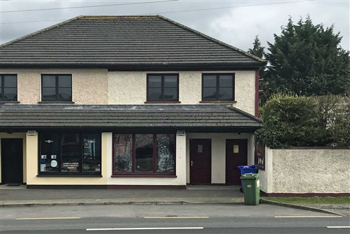 Unit 2, Brownstown, The Curragh, Co. Kildare