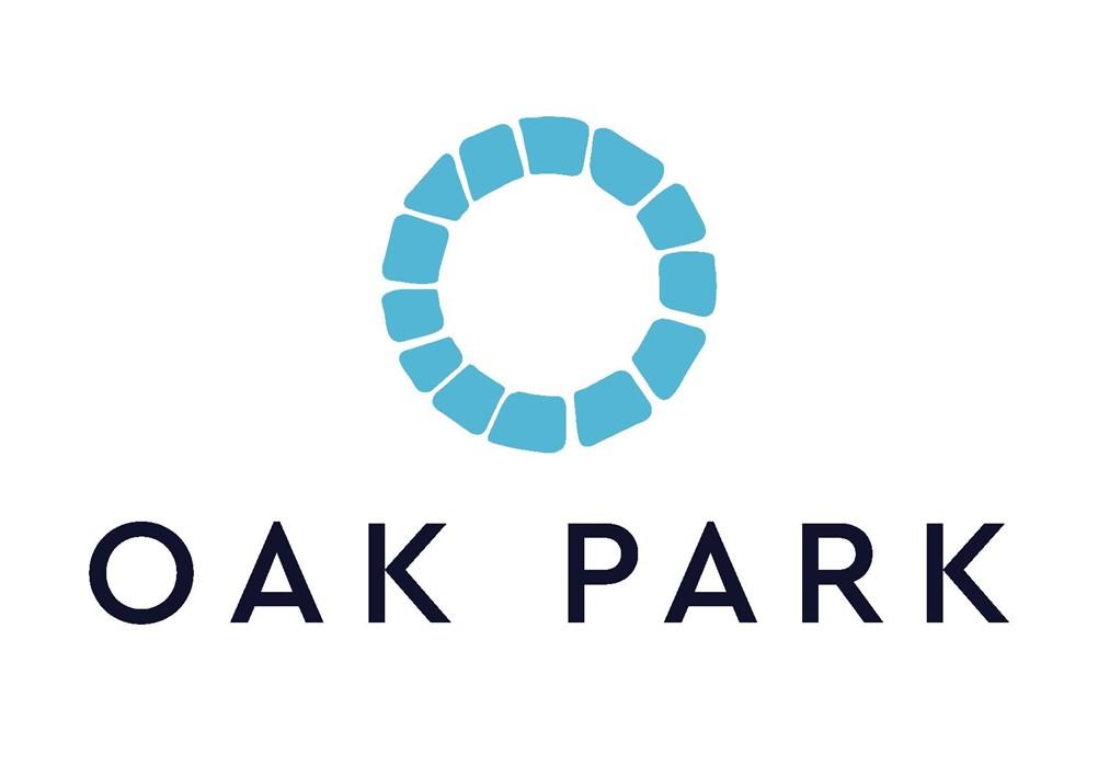 Oak Park – Oak Park, Naas, Co. Kildare