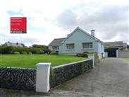 Danesfort, Loreto Road, Killarney, Co. Kerry, Killarney, Kerry