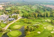 1-5 Mews Houses, Corrstown Golf Club, Kilsallaghan, Co Dublin, Kilsallaghan, Dublin