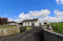 Ardykeohane, Bruff, Co. Limerick, V35 VX36, Bruff, Limerick