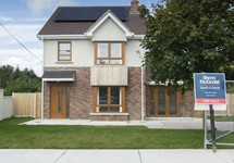 20A The Willows, Lakepoint, Mullingar, Westmeath