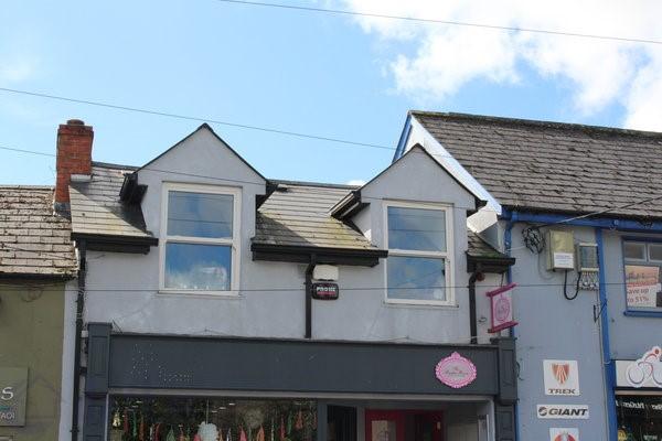 3 Esmonde Street, Gorey, Co. Wexford