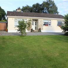 Property for sale, House for sale on  Kilcavan_Carnew_Co_Wicklow_Carnew_Wicklow