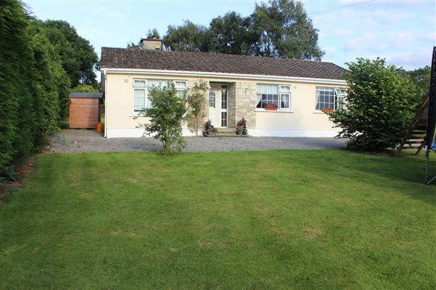 Property for sale, House for sale on Kilcavan, Carnew, Co. Wicklow, Carnew, Wicklow