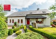 Bramble Cottage, Inchicullane, Killarney, Co. Kerry, Killarney, Kerry