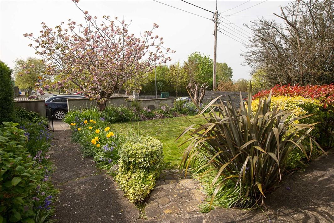 Glendochart, Ashbourne Avenue, South Circular Road, Limerick