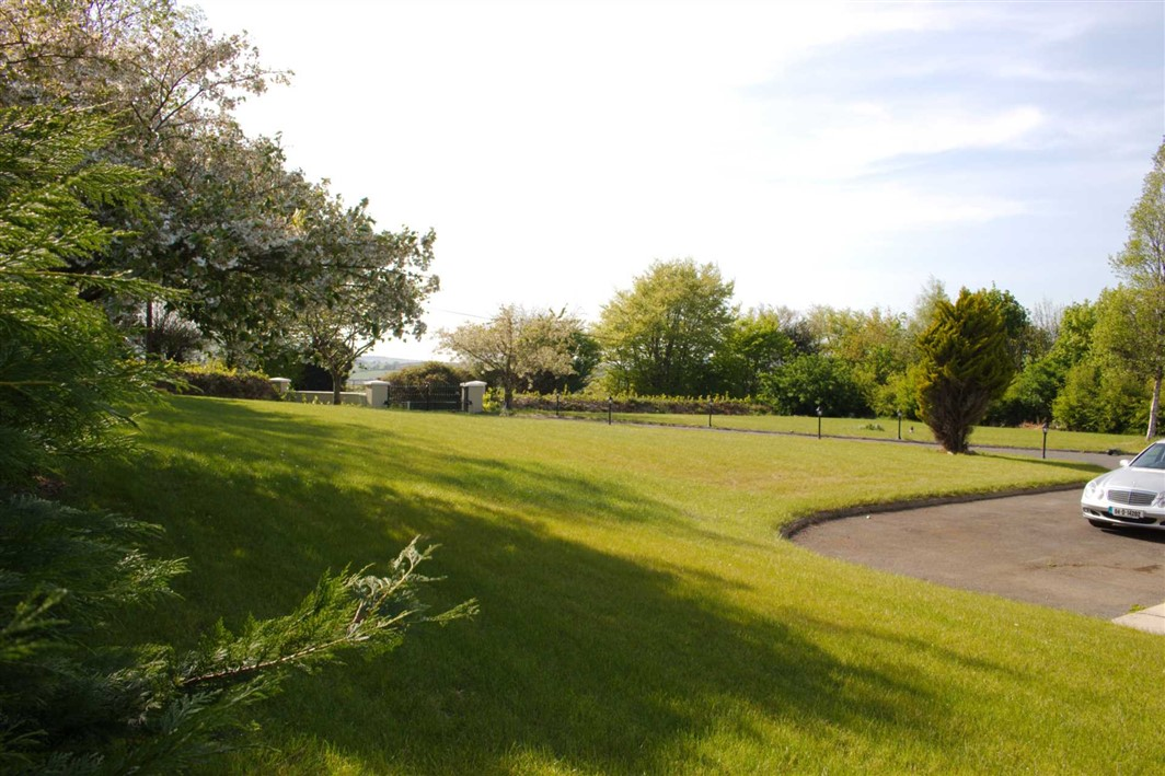 Santa Rita, Kiltillahane, Gorey, Co. Wexford