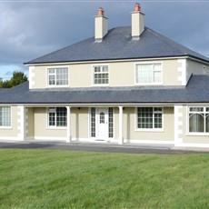 Property for sale, House for sale on  Santa_Rita_Kiltillahane_Gorey_Co_Wexford_Gorey_Wexford