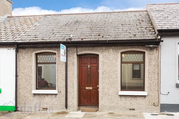 9 Norseman Place, Stoneybatter, Dublin 7