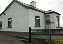 The Cottage, Killoulagh, Crookedwood, Westmeath