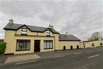 Highfield, Grange Upper, Grange, Bruff, Co. Limerick, Grange Bruff, Limerick