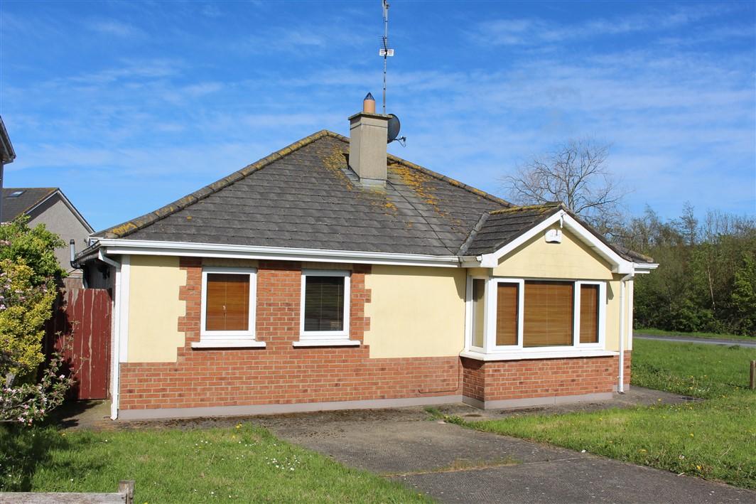 1 Riverchapel Glen, Riverchapel Wood, Courtown, Co. Wexford
