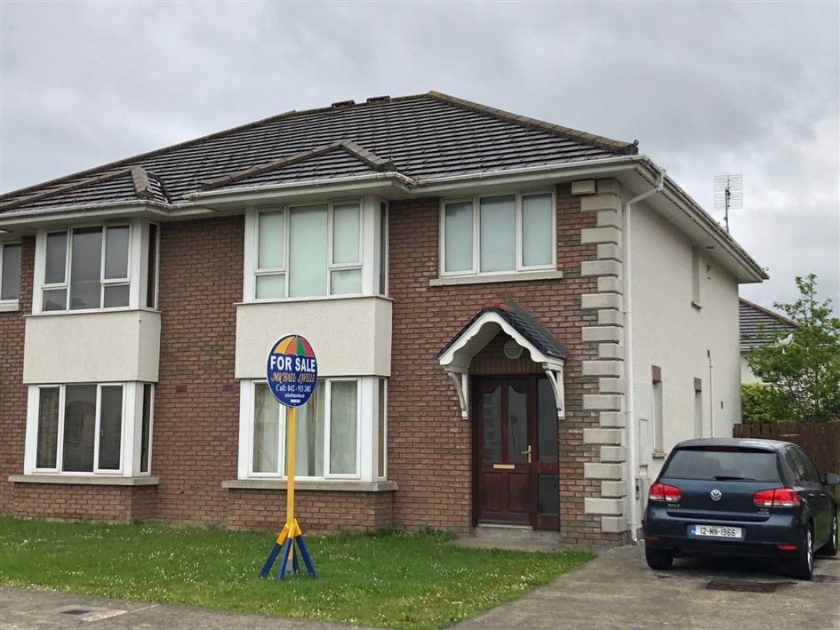 Rockfield Manor, Dundalk, A91 K6K7
