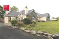 Riverside, Gortahoosh, Killarney, Co. Kerry, Killarney, Kerry