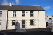Main Street, Enniskeane, Co. Cork, Enniskeane, Cork