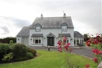 Moneygave East, Enniskeane, Co. Cork, Enniskeane, Cork