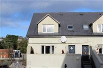 7 Millrace, McSweeney Quay, Bandon, Co. Cork, Bandon, Cork