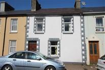 37 Oliver Plunkett Street, Bandon, Co. Cork, Bandon, Cork