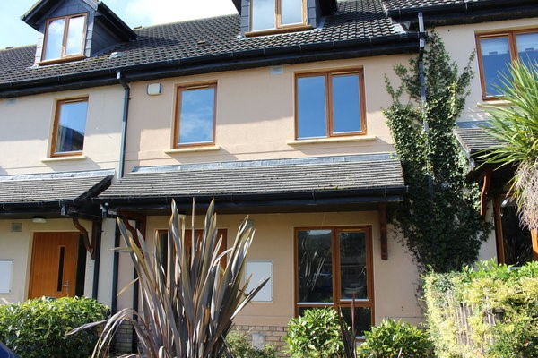 10 The Close, Clonattin Village, Gorey, Co. Wexford