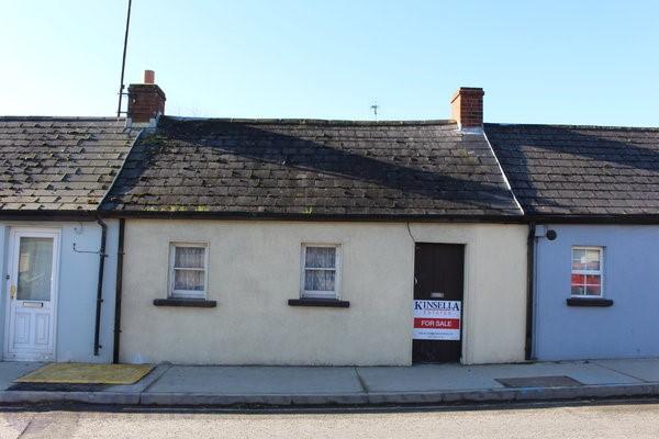 20 Gratton Street, Gorey, Co. Wexford